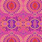 Rrrcaleidoscopiom2_shop_thumb