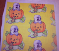 Rrhalloween_labradoodle_puppy_comment_104116_thumb