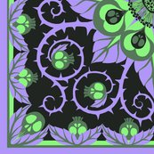 Rrrrrnightshade_blacklight_shop_thumb