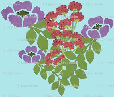 joyful_flowers