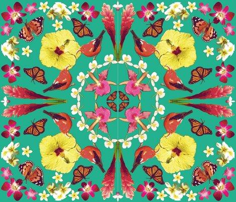 Rr4-color_quilt_shop_preview