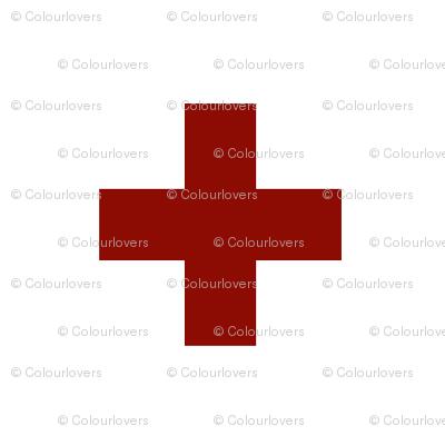 American Red Cross-ch