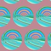 Rrleaves_on_waves5b_shop_thumb