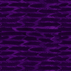 Feather-purple