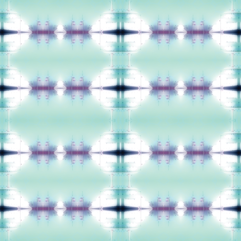 Mystic Ship Design S fabric by animotaxis on Spoonflower - custom fabric