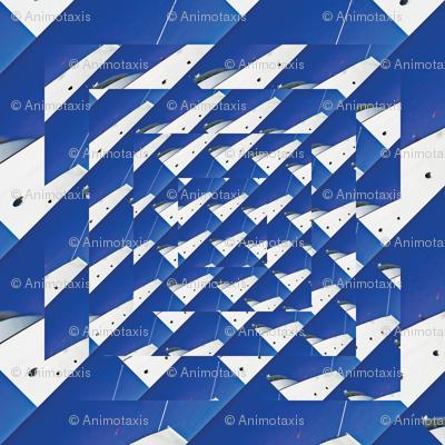 Marine Abstract 1 L