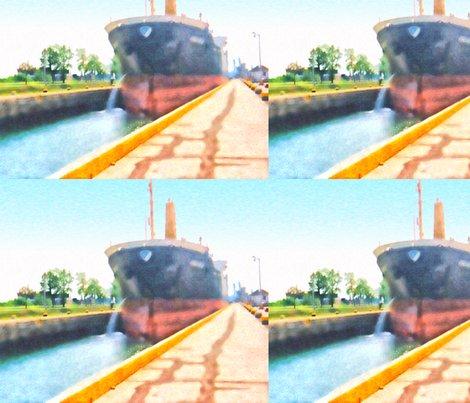 Rrr011_locked_ship_2_l_copy_shop_preview