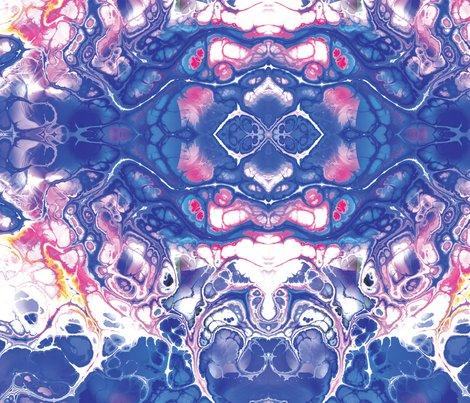 Rr021_marine_fractal_l_shop_preview