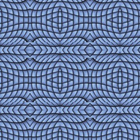 Rrr023_blue_abstract_1_l_shop_preview