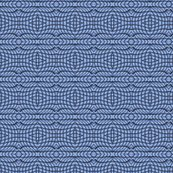 Rrr024_blue_abstract_1_s_shop_thumb