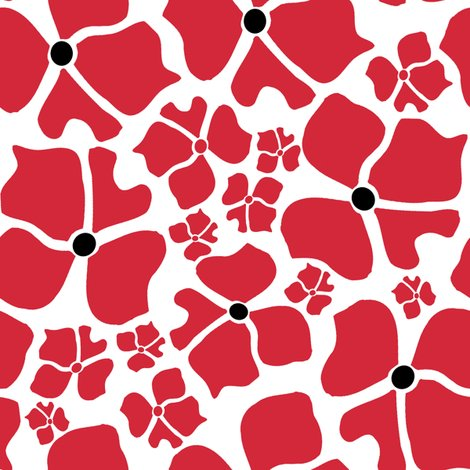 Rrrrfloral_red_for_print_test_shop_preview
