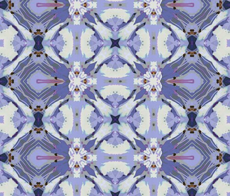 Rrtiling_rodondendron_blauw_7_shop_preview