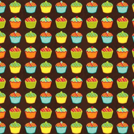 Rrcupcake_stripe_small_shop_preview