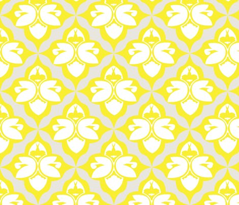 Rrgarden-damask-yellow_shop_preview