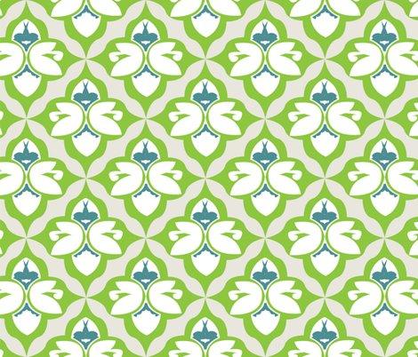 Rrdamask-garden_portfolio_green-pool_shop_preview