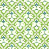 Rrdamask-garden_portfolio_green-pool_shop_thumb