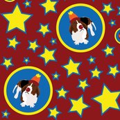 Rrrwilbur_spot_red_shop_thumb