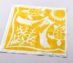 Rrrhawaiian_quilt_sunny_kit_comment_94281_preview