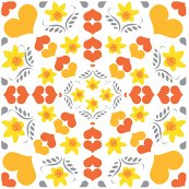 Rrrrdaffodil_pattern.ai_shop_thumb
