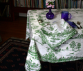 Rtoile_tablecloth-green_comment_312496_thumb