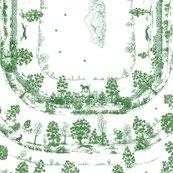 Rtoile_tablecloth-green_shop_thumb