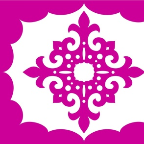 Rhawaiian_quilt.ai_shop_thumb