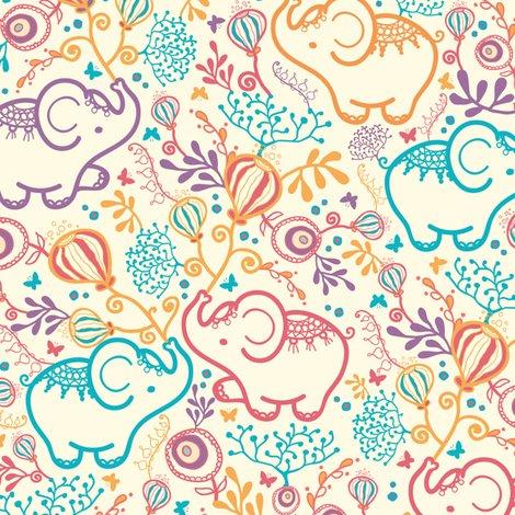 Rrrrrrrrelephants_flowers_seamless_pattern_sf_swatch_shop_preview