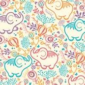 Rrrrrrrrelephants_flowers_seamless_pattern_sf_swatch_shop_thumb