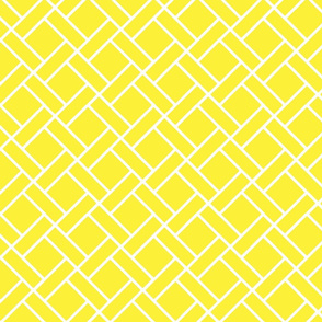 bamboo_geo_citrus yellow