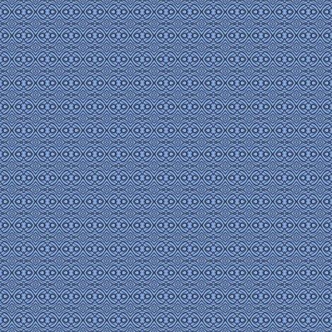 Rrrr026_blue_abstract_2_l_shop_preview