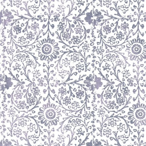 Rwoodblock_repeat_pewter_shop_preview