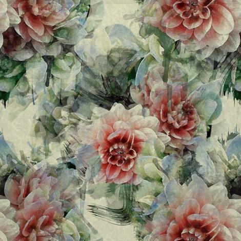 Pattern9a fabric by klowe on Spoonflower - custom fabric