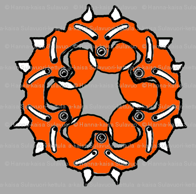 Fox_ring_gear_hawaiian_quilt_style