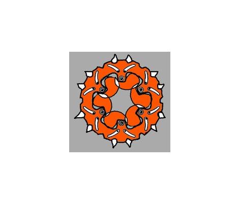 Rrfox_ring_gear_hawaiian_quilt_style_shop_preview