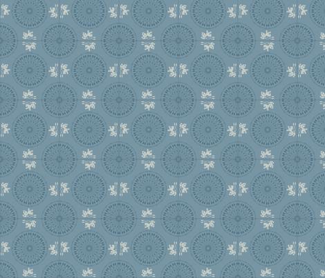 Pattern1d fabric by klowe on Spoonflower - custom fabric