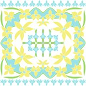 Rrrrrrrtropical_orchid_4_colour_quilt_by_rhonda_w_shop_thumb