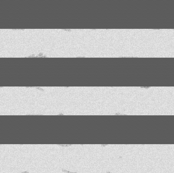 Parchman Stripe