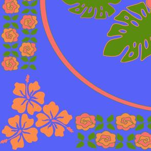 Hawaiian_Blooms