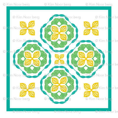 LeafyQuilt2