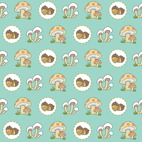 Rrrwoodland_snacks-teal_more2_shop_preview