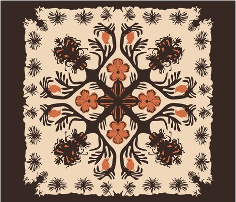 Rrrhawaiianquiltdesign-01-finalpatternonelayer.ai_shop_preview
