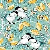 Rrrrlove_birds_sf-blue-ylw_shop_thumb