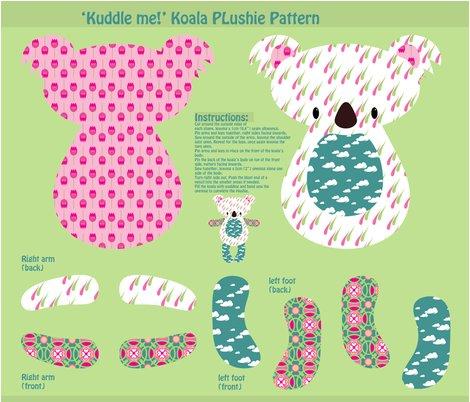 Rrrcuddle_me_koala_plushie_pattern_copy_shop_preview