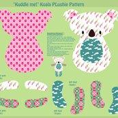 Rrrcuddle_me_koala_plushie_pattern_copy_shop_thumb