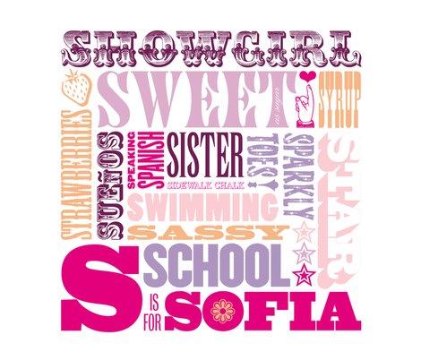 Sofia_shop_preview