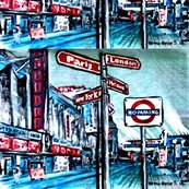 Rrrparis__london__where_do_we_go_from_here_shop_thumb