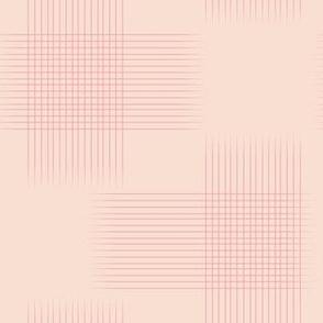 Hana in Cream - Coordinate