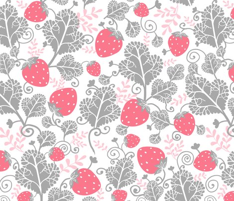 Rstrawberries_seamless_pattern_recolor_sf-01_shop_preview
