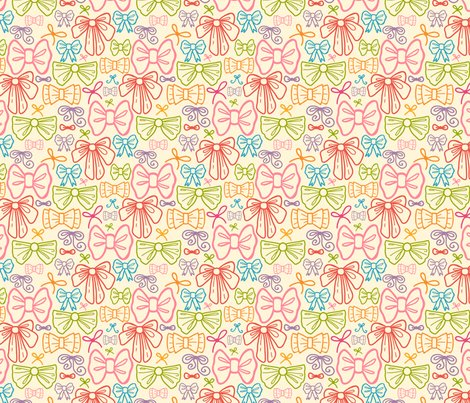 Rrrbows_seamless_pattern_sf_swatch_shop_preview