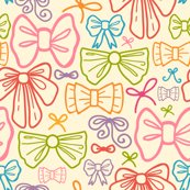 Rrrbows_seamless_pattern_sf_swatch_shop_thumb